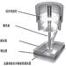 激光成未来塑料焊接趋势:光源及材料选择