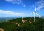 """电改市场化遇波折 新能源或""""被迫""""补贴污染"""