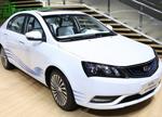 不限行有牌照 四款紧凑型电动汽车对比推荐(图)