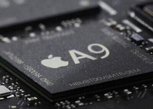 详解iPhone 6s处理器、内存与无线通信芯片