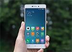 """红米手机3核心功能评测:逆天续航 小米走向大众不再""""发烧"""""""