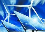 电力需求换挡降速 光伏风电将迎来调整期?