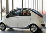 美国小型电动汽车及代表车型详解(图)