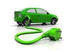 2030年电动汽车比例将上升到50% 中国汽车厂商或成黑马?