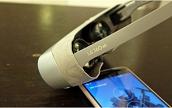 与众不同但内功不好:LG 360 VR上手评测