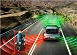 无人驾驶汽车蓄势待发 未来交通行业将颠覆