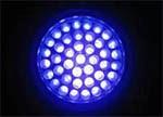 UV LED产业发展格局及未来技术发展研究分析
