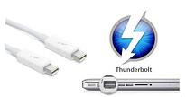 关于USB Type C 这些知识你需要知道