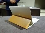 华为Win10笔记本与苹果MacBook差距到底有多大?