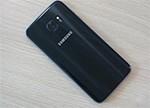 三星Galaxy S7/S7 Edge首发评测:更具人性化 2016年安卓第一机?