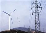 """如何解决可再生能源并网""""难题""""?"""