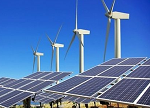【最新】高质量可再生能源发电并网研究分析