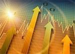 2016年电子板块投资精选成长性确定的个股