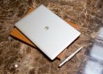 详细对比:华为Matebook与iPad Pro谁更胜一筹