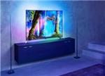 飞利浦首款OLED电视年内亮相
