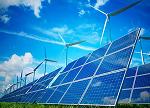 气象把脉:2015太阳能风能资源分析