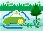 日本专家炮轰中国电动汽车 环保部如何回应?