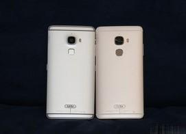 乐Max Pro评测:骁龙820+安卓6.0的极致体验 抢赢小米5首销