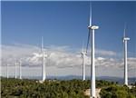去年风电新增容量占全球一半 339亿Kwh弃风电量创下新高