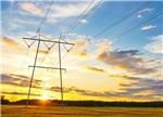 """国务院办公厅转发""""十三五""""新一轮农村电网改造意见的通知"""