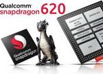 骁龙650+3G内存 红米Note3全网通版性能测试