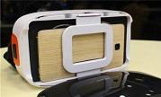 小米进军VR虚拟现实领域 消费者还会为它买单吗?
