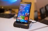 无愧最强Win 10手机:惠普Elite X3上手评测