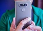 LG G5 VS 三星Note5评测:谁才是韩系拍照机皇?