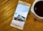 时尚大气 金立S8抢先评测:全新美摄+3D Touch+超级续航