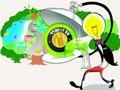 【分析】能源费用托管的合同能源管理服务在公共机构中应用优点