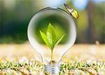 绿色照明最佳诠释者 LED照明灯为何还没普及?