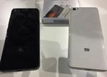 快速对比:三星S7/LG G5/小米5/乐Max Pro/索尼XP