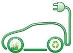 国务院发布五项措施力挺新能源汽车