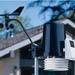 环境监测仪器遇上政策出台 市场发展机遇分析
