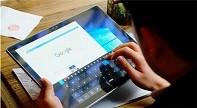 微软Surface Book笔记本评测