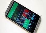 面对三星S7、LG G5和iPhone7 HTC One M10需做好这七件事