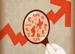 【揭秘】国内企业在美对华光伏反倾销案中的艰险历程