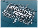 锐高对AOC硅酸盐基白光LED技术专利侵权诉讼最终和解