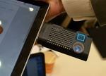揭秘Li-Fi无线技术:Wi-Fi的补充而非替代