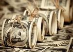 光伏风电融资之殇:难解的风险循环?