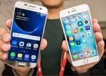 三星S7凭啥挑战iPhone 6s?细节更完善