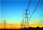 电力交易机构怎么保证相对独立?