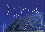 """电力需求减缓 """"十三五""""光伏风电调整期将至"""