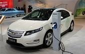 电动车电池被日韩垄断 中国是啥地位?
