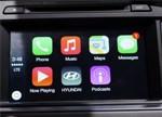 Synaptics开发车载压感触控屏 或用于苹果汽车