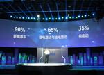 深度解读:2016年8大中国品牌新能源布局规划
