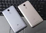 红米Note3全网通和双网通对比评测:骁龙650对比Helio X10更快更流畅