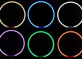 详解CCFL如何被LED所替代?