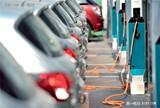 新能源汽车:总有那么几个不尽人意的现象