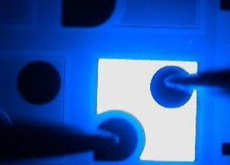十二步浅析 LED芯片的制作工艺